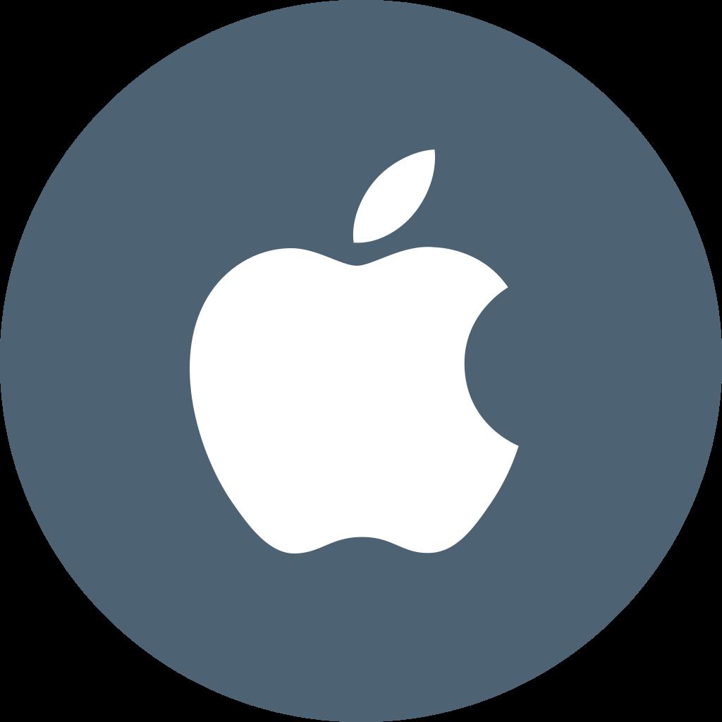 Applemap